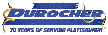 Durocher Auto Sales Inc