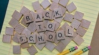 Carpooling Tips for Back to School
