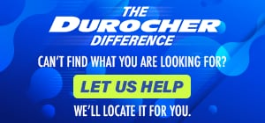 New Inventory | Durocher Auto Sales Inc