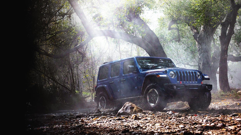 2020 Jeep Wrangler Rhinebeck NY