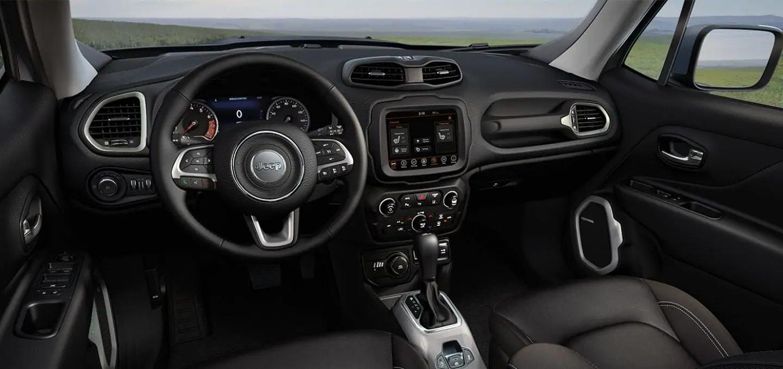 2021 Jeep Renegade Rhinebeck NY