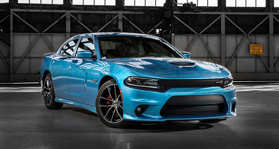 Dodge Charger Lease >> 2019 Dodge Charger Lease And Financing Specials Poughkeepsie Ny