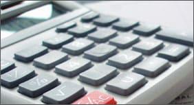 Bryan tx payday loans image 4