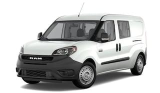 2020 Ram ProMaster City WAGON Cargo Van