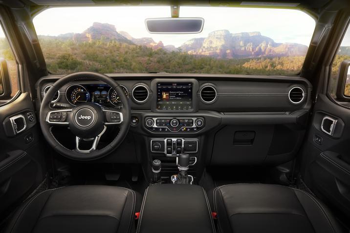 2018 Jeep Wrangler Hudson Valley NY