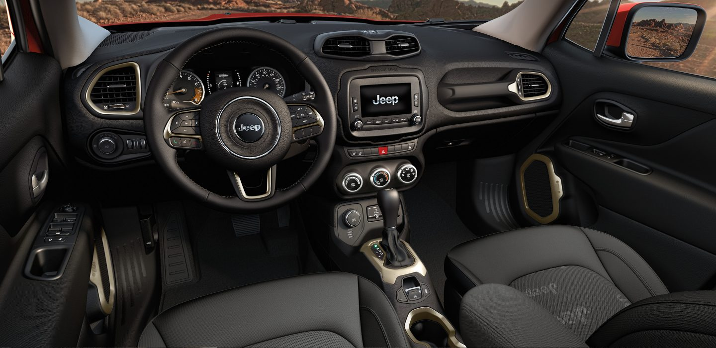 2017 jeep renegade lease and financing deals poughkeepsie ny