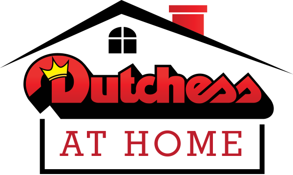 Dutchess At Home