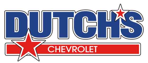 DUTCH ISHMAEL CHEVROLET INC.