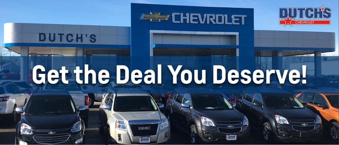 ny chevrolet dealer waverly nearest elm