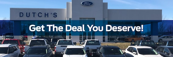 Ford Dealership Lexington Ky >> Ford Dealer In Ky Near Lexginton Winchester Morehead In