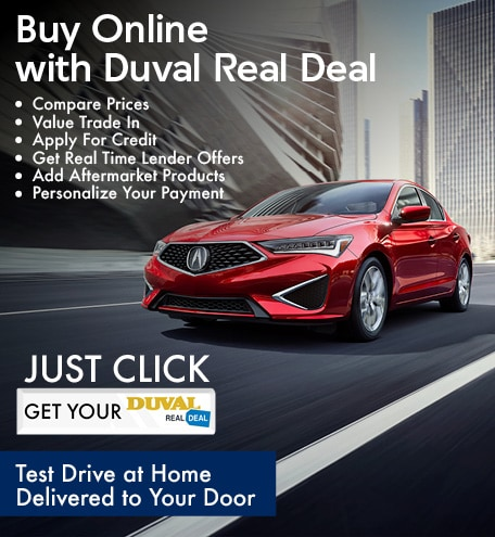 Duval Real Deal Buy Online Home Delivery