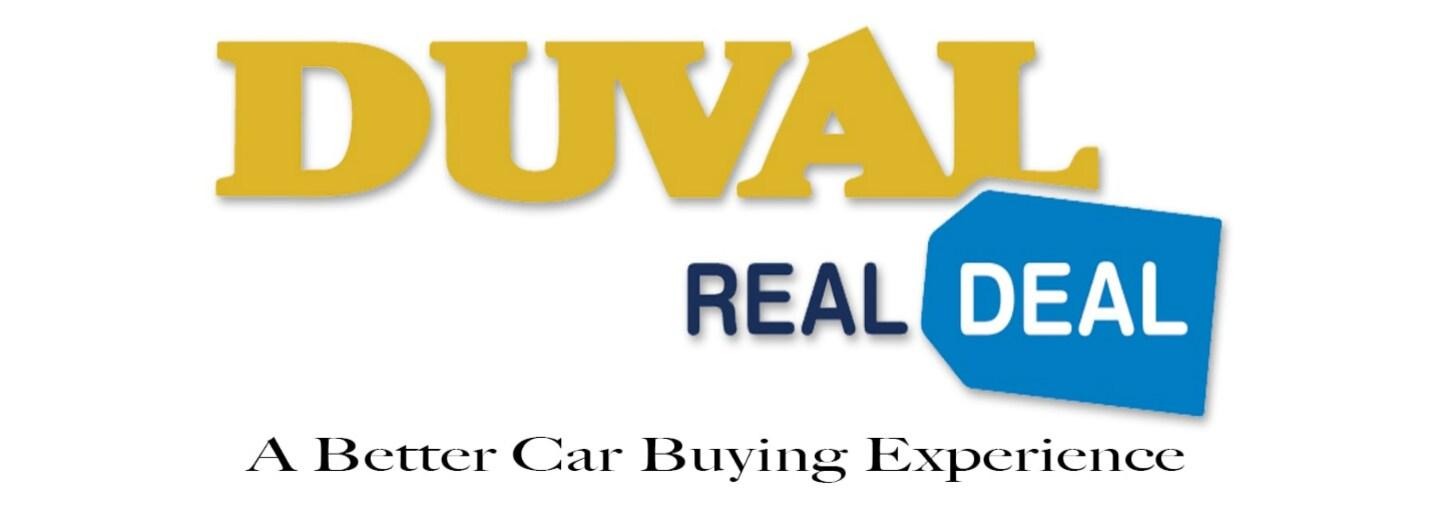 Car Dealerships Jacksonville Fl >> Duval Honda | Honda Dealership in Jacksonville FL
