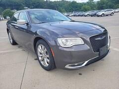 2019 Chrysler 300 Limited in Clayton, GA