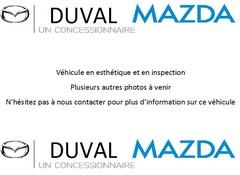 2018 Mazda CX-3 50th Anniversary Edition VUS