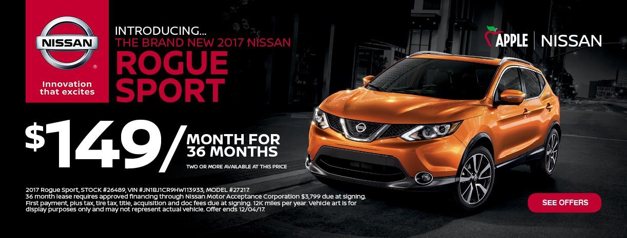 Nissan Motor Acceptance Bill Matrix Phone Number