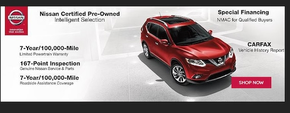 Nissan Certified Pre Owned >> Certified Pre Owned Nissan Near Red Lion Pa Cpo Nissan Sales