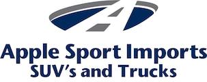 Apple Sport Imports