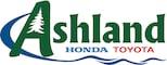 Ashland Honda Toyota Group