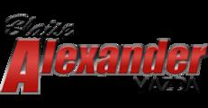 Blaise Alexander Mazda