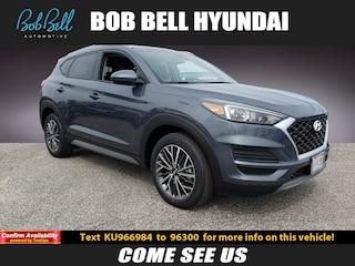 Bob Bell Hyundai >> Bob Bell Hyundai Upcoming New Car Release 2020
