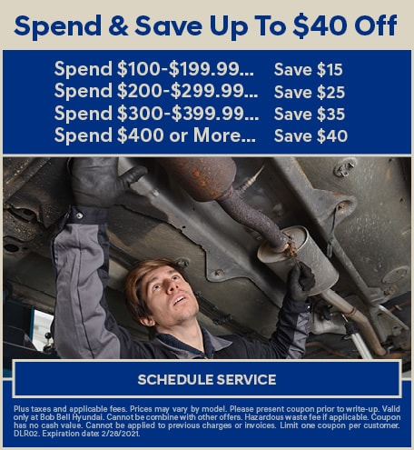 Spend & Save Up To $40 Off