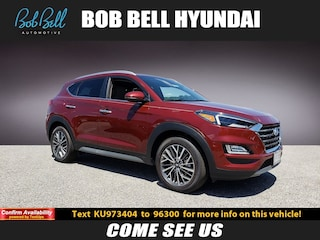 Bob Bell Hyundai >> Hyundai Sales Event Bob Bell Hyundai