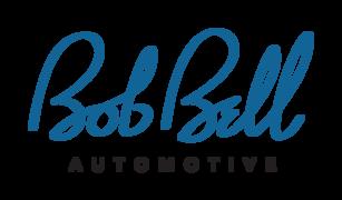 Bob Bell Hyundai