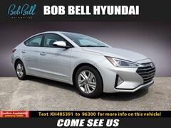 New 2019 Hyundai Elantra Value Edition in Glen Burnie