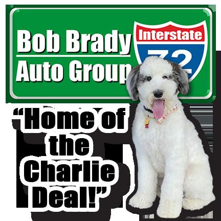 Bob Brady Honda Decatur Honda New Used Cars Central Il