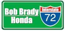 Bob Brady Honda