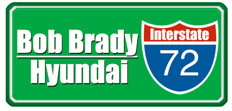 Bob Brady Hyundai