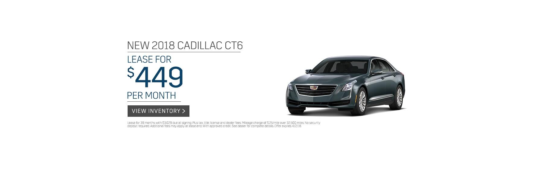 Bob Moore Cadillac Group New Cadillac And Used Vehicle - Cadillac dealer okc