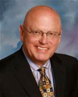 Bob Ridings Decatur Il >> Dealership Owners Bob Ridings Decatur