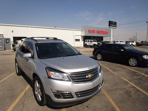Used Chevrolet Inventory In Decatur Il Bob Ridings Decatur