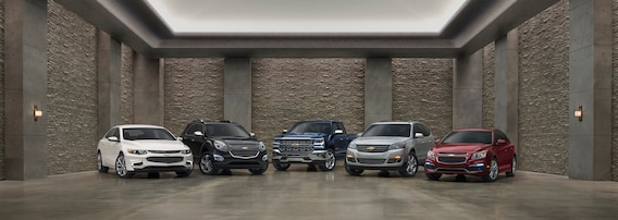 Car Dealerships Decatur Il >> Used Chevrolet Inventory In Decatur Il Bob Ridings Decatur