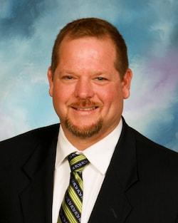 Bob Ridings Decatur Il >> Dealership Management Staff Bob Ridings Decatur