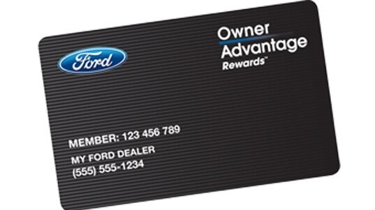 Bob Ridings Taylorville >> Bob Ridings Taylorville | New Ford dealership in
