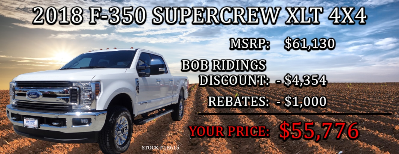 Bob Ridings Taylorville >> New and Used Ford Dealer Taylorville | Bob Ridings Taylorville