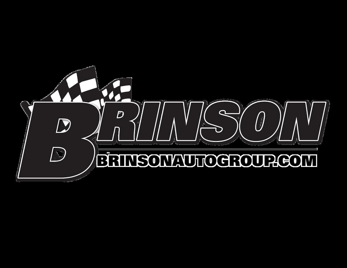 Brinson Auto Group