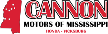 Cannon Honda of Vicksburg