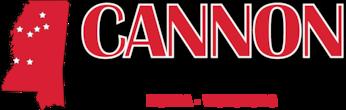 Cannon Honda of Vicksburg