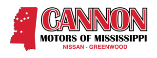 Cannon Nissan of Greenwood