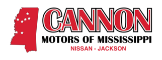 Cannon Nissan of Jackson
