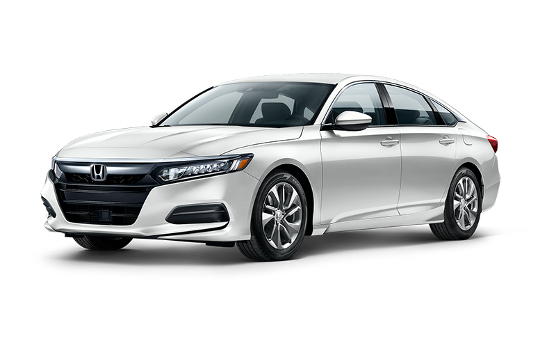 Delightful 2018 Honda Accord Lease And Finance Offers