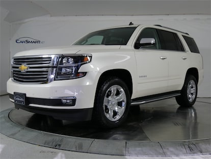 2015 Tahoe For Sale >> Used 2015 Chevrolet Tahoe For Sale At Carsmart Net Vin 1gnskckc9fr255544