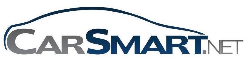 CarSmart.net