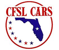 CFSL Cars