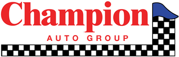 Champion Auto Group