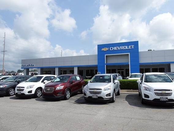 Champion Chrysler Dodge Jeep Ram >> Why Buy At Champion Champion Auto Group
