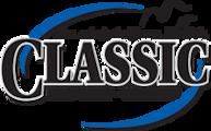 Classic Galveston Auto Group